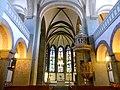 Soest – Ev. Petri-Kirche - Innenaufnahme - panoramio - padrei.jpg
