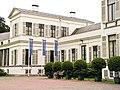 Soestdijk - Paleis Soestdijk - 8564 -4.jpg