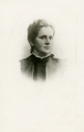 Sofia Nadejde.png