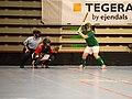 Softball-SM 2013 Leksand vs Enköping 01.jpg