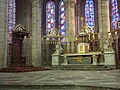 Soissons cathedral 109.JPG