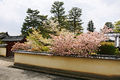 Sojiin Todaiji Nara01s4s3900.jpg