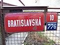 Sokolov, Bratislavská 776, domovní čísla.jpg