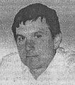 Sokolovskiy-Valentin-Ivanovich-2002.jpg