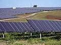 SolarPowerPlantSerpa.jpg