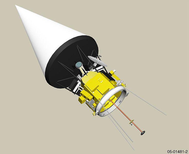 File:Solar Probe 2.jpg