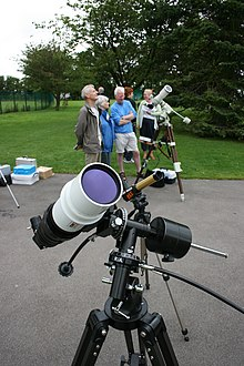Solar telescopes.jpg