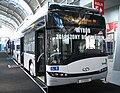 Solaris Urbino 18 Hybrid VK - Transexpo 2010.jpg
