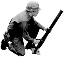 Soldier with a 60mm lightweight mortar.png