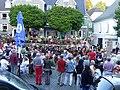 Solingen Gräfrather Marktplatz 2013-07-20 033.JPG