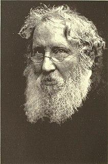 Solomon Schechter Moldavian-born Romanian rabbi