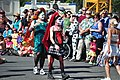 Solstice Parade 2013 - 235 (9150267801).jpg