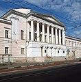 Solyanka 14 2008 03.JPG