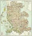 Sonderjylland1918.jpg