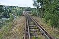 Sonneberg–Probstzella, Strecke bei Lichte 313.jpg