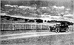 Sonoma-Motoring Magazine-1915-005.jpg