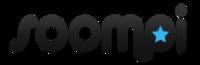 Soompi-Logo.png