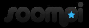 Soompi - Image: Soompi Logo