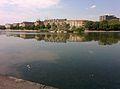 Sortedamssøen.jpg