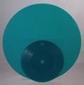 Sound Scriber Discs.png