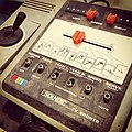Soundic SD-04 TV Sports color.jpg