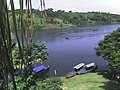 Source of the Nile, Jinja.jpg