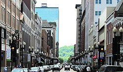 South-gay-street-knoxville-tn1.jpg