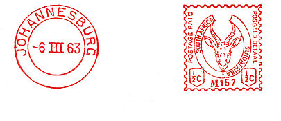 South Africa stamp type C1.jpg