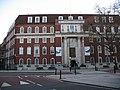 South Bank University buildings - geograph.org.uk - 1750189.jpg
