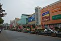 South City Mall - Anwar Shah Road - Kolkata 2013-02-08 4468.JPG