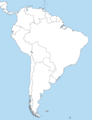 South Georgia and the South Sandwich Islands in South America.png