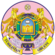 South Kazakhstan province seal.png