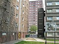 South Kilburn Estate - geograph.org.uk - 417246.jpg