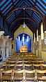 South aisle of St James' Church, Reading.jpg