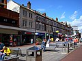Southend high street - geograph.org.uk - 916537.jpg