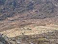 Southern slopes of Sgurr na h-Uilinn - geograph.org.uk - 728106.jpg