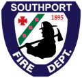 Southport Fire Patch.png