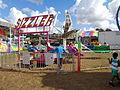 Southwest Georgia Regional Fair 2015 Sizzler.JPG