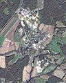 Sovkhoz Kommunarka-20000929 pan-Landsat7.jpg