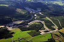 Spa-Francorchamps overview.jpg