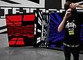 Space Invaded - No 11 - The Empire Stripes Black! (5199941262).jpg