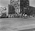 Spahis in Rotterdam, Bestanddeelnr 912-8800.jpg