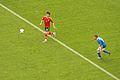 Spain vs Italy (7382083508).jpg
