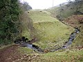 Spango Valley - geograph.org.uk - 1216089.jpg