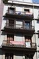 Spanish Republican flag in Barcelona.jpg