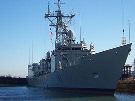 Naval Station Rota Spain Wikipedia