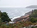 Sparkling North Atlantic Coast.jpg