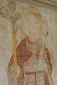 Spay Peterskapelle Wandmalerei 979.JPG