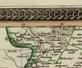 Special-Atlas des Königreichs Westphalen Departement der Elbe Kanton Lüchow 1812.png