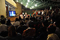 Spectators - Roger Penrose Lecture - Science City - Kolkata 2011-01-07 9665.JPG